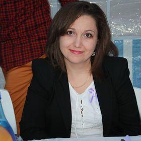 Constantin Paula