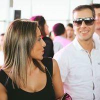 Sonia Sousa