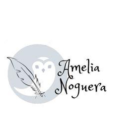 Amelia Noguera Amelianoguera Perfil Pinterest