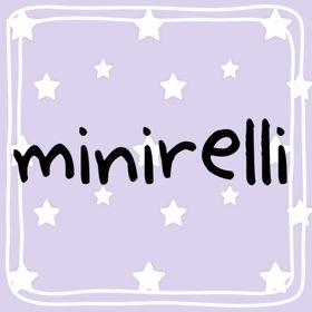 Minirelli