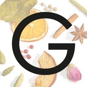 Ginfusion UK