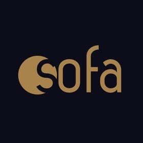 Creative Sofa