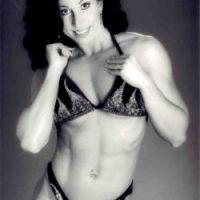 Rhonda McFadden