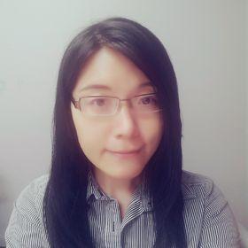 Xiaoxu Kang