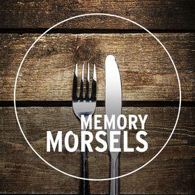 Memory Morsels