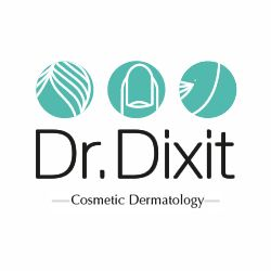 Dr Dixit Cosmetic Dermatology - Skin Specialist in Bangalore