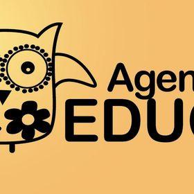 Agentúra EDUCO