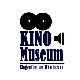 Kinomuseum Klagenfurt