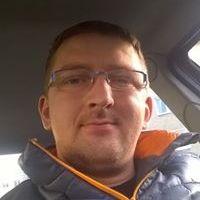 Piotr Heide
