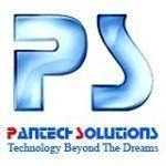 Pantech ProLabs India Pvt Ltd