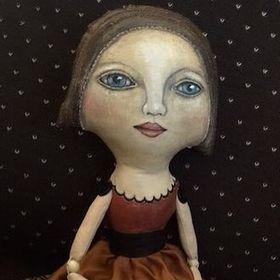 Flora Sadie