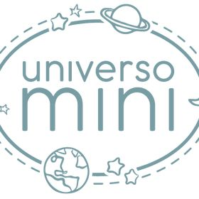Universo Mini