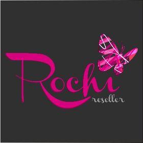 Rochi Reseller