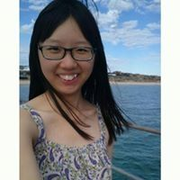 Peak Jing Yew