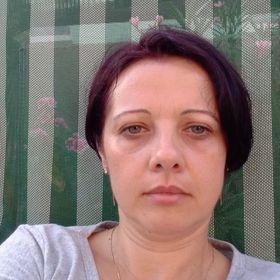 Monica Orsan
