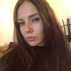 Дарья Сысоева