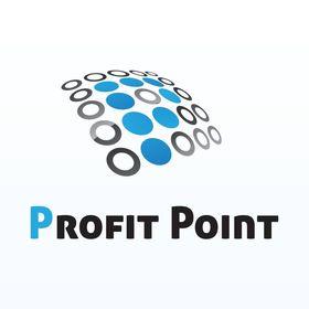 Profit Point