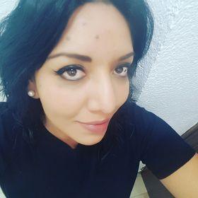 Veronica CA (Verokless) on Pinterest a16d15daec