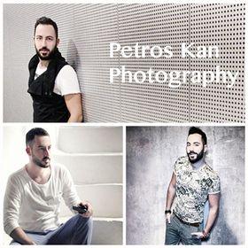 Petros Kan