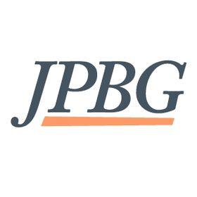 JP Bryan Group