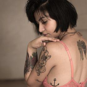 Christies' Tattoo Parlour