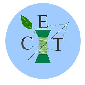 Creative Eco Textile