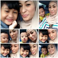 Fatma Akni