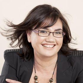 Polly Nicholls