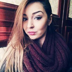 Alexandra Dulman-Grigoras