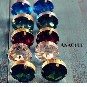 AnaCuff