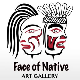 Face of Native