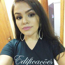 Patrícia Bello