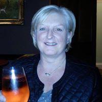 Sue Hine