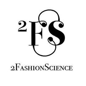 2Fashion Science