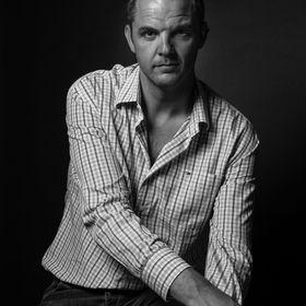 David Spruyt