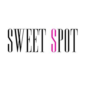 SWEET SPOT Magazin