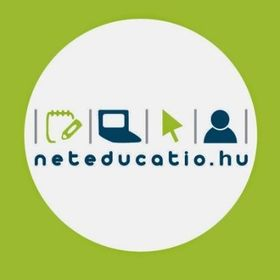 Neteducatio