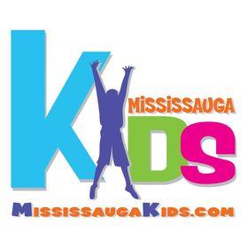 Mississauga Kids