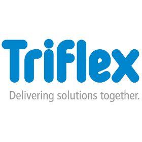 Triflex Nederland