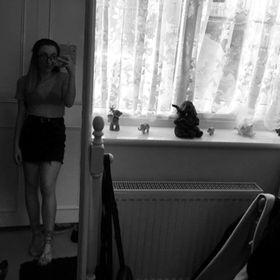 leanne yore