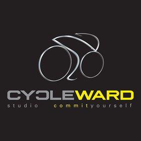 Cycleward Studio