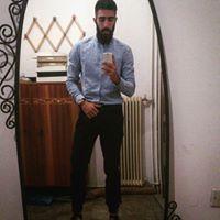 Christodoulos Philippou