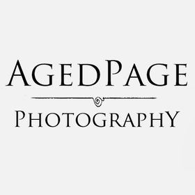 AgedPage PHOTOGRAPHY by Alison Sherrow 📷 Rustic, country farmhouse style art.