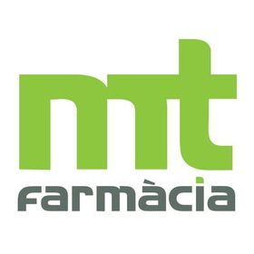 Farmacia Mercè Tortras