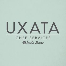 UxataChefServices