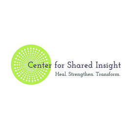 Center for Shared Insight, PC
