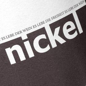 Weingut Nickel