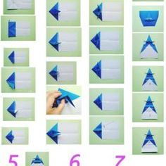 Origami For Life
