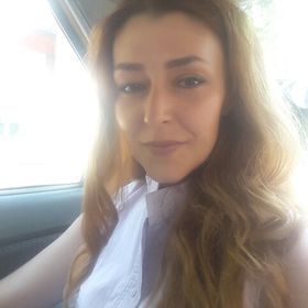 Catalina Enache