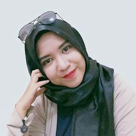 Aulia Arefi